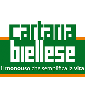 Cartaria Biellese